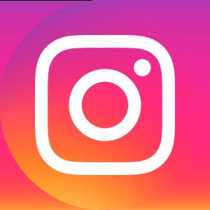Official MAS Instagram